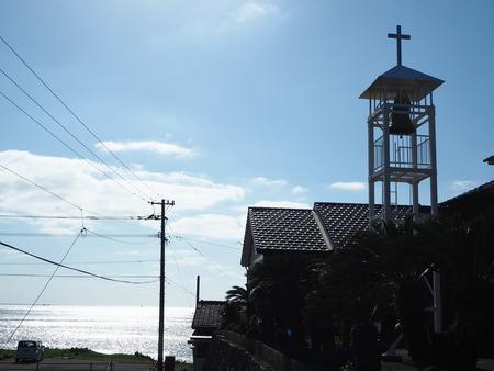 48-福見教会PB211013