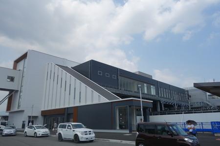 25-諫早駅DSC01831