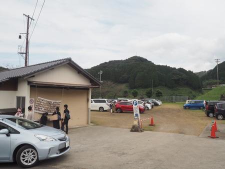 10--波佐見町 鬼木棚田まつりPA060349
