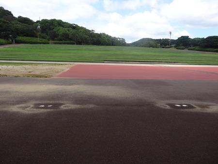 17−稲佐山DSC00015