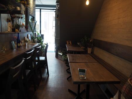 13-長崎市玉園町 花カフェ ガーデンコーヒーPB084191