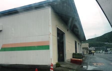 4-長崎市田中町 大川食堂DSC06574