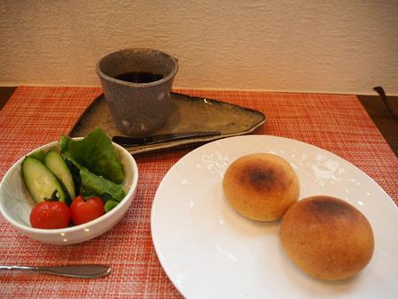 13-雲仙市小浜町 おうちカフェ マロンP2160087