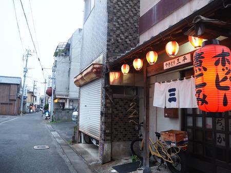 1−福田屋 三平P7092772