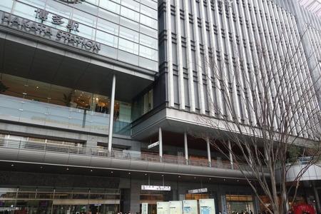 1-博多駅DSC09661