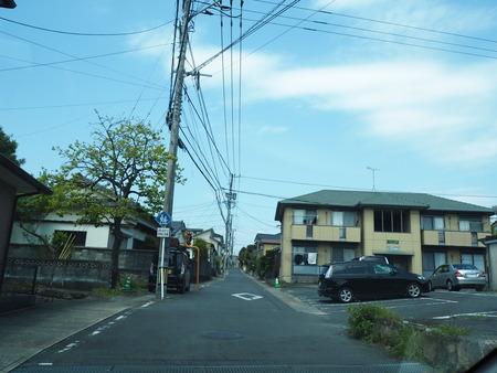 5-諫早市永昌町 Coiky P4170210