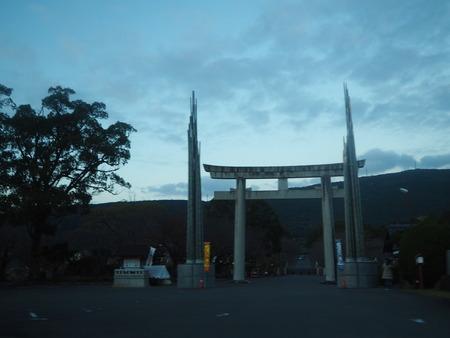 2−橘神社PB292066