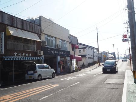4-諫早市栄町 黒猫P1151296