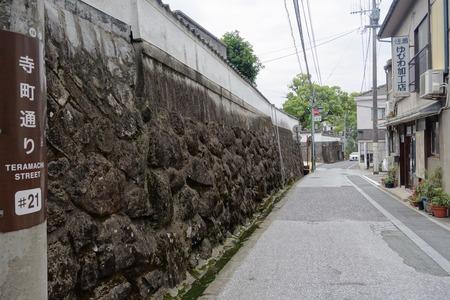 27-寺町通りDSC09879