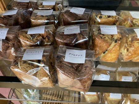 3−諫早市多良見町1day bakery IMG_0595