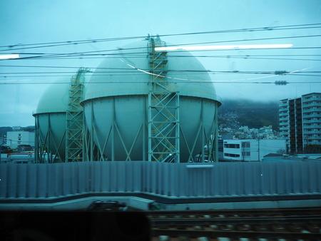 28−長崎駅 浦上駅P3283127