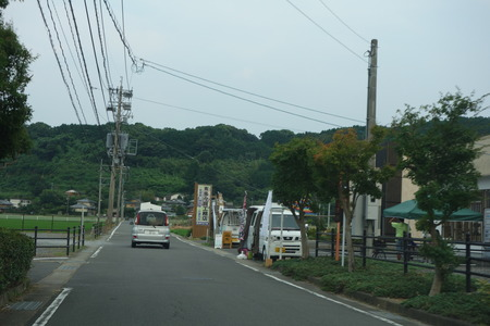 3-yachimonカフェDSC01224