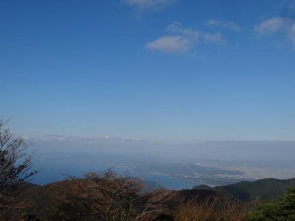 15-雲仙仁田峠DSC07137
