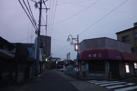2-オステリア・エッセンツァDSC08932