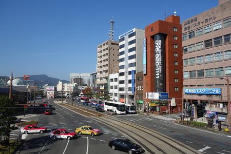 3−長崎駅DSC05943