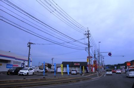 10.14-ウエスト諌早店DSC06886