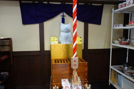 5-尾曲がり猫神社DSC01788