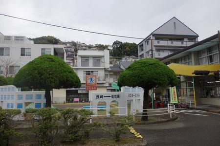 10-油木町 長崎交通公園DSC09503