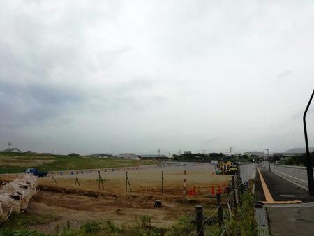 3-イオンタウン諫早西部台IMG_20190614_130900