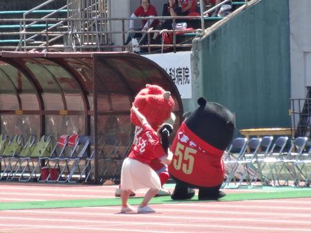 8−くまモンDSC08166