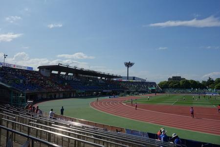 4-Vファーレン長崎DSC02490