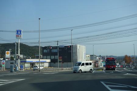 100-ローソン諌早小船越町店DSC01096