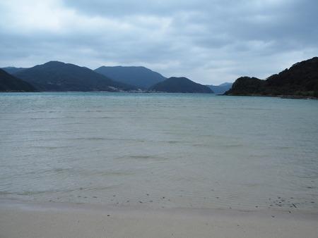 12-上五島 蛤浜PB200472