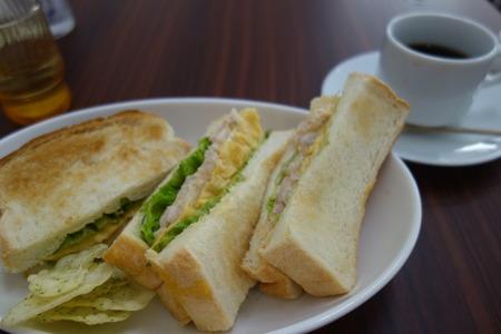 11−コーヒーショップ フラットDSC00641