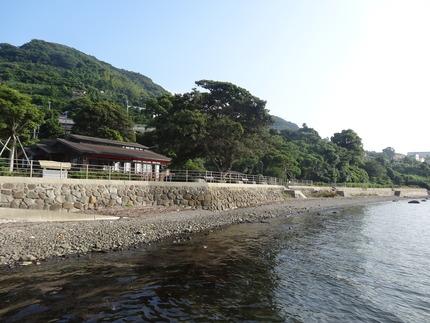 7-塩井崎公園DSC09992