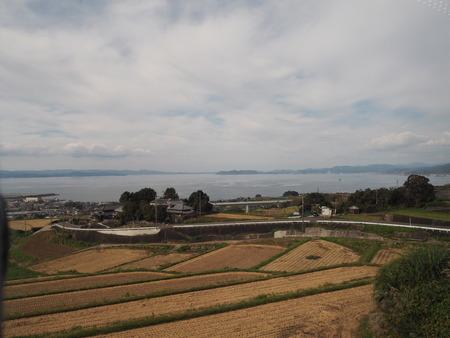 20-大村市 純忠御膳と歴史さるく 花さんさんPB104752
