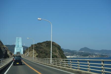 3-神戸屋DSC01360