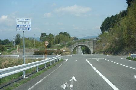 6-東彼杵町 椛DSC01952