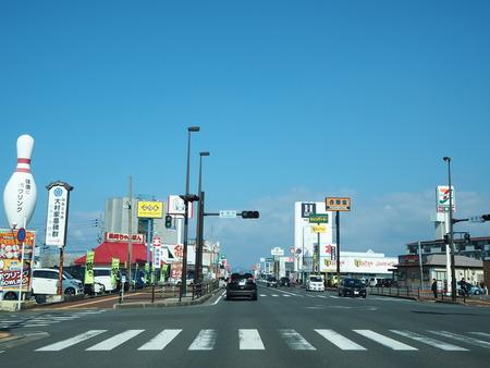 1-大村市 黒猫P2011665