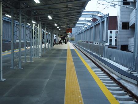 11−長崎駅 浦上駅P3283087