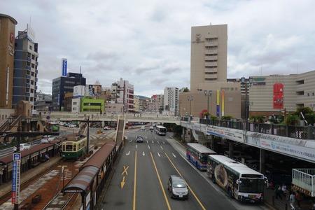 8-長崎駅前DSC00162