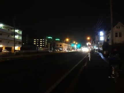 1-阿蘇神社DSC08317