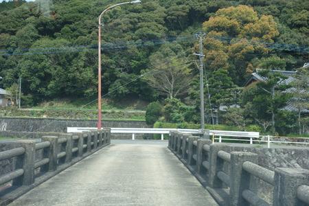 12-大村市鈴田峠千本桜DSC05926