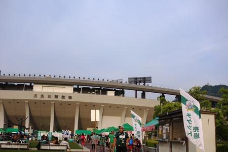 3-長良川競技場DSC00412