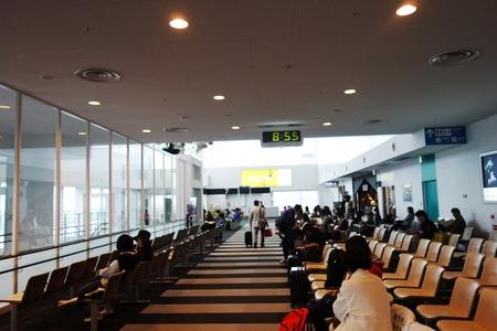 5-神戸空港DSC06262