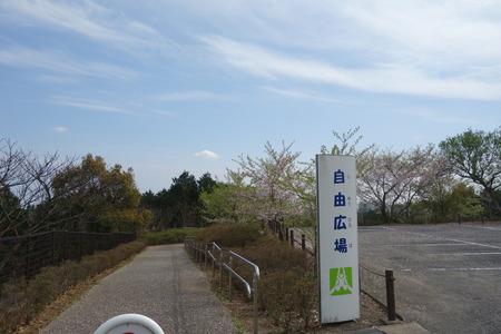 15-自由広場DSC06248