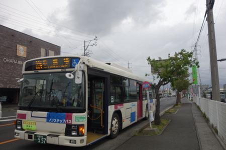 6-DSC04459