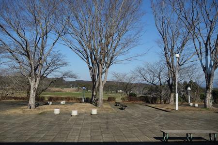 11-霧島サービスエリア萩の茶屋DSC04061