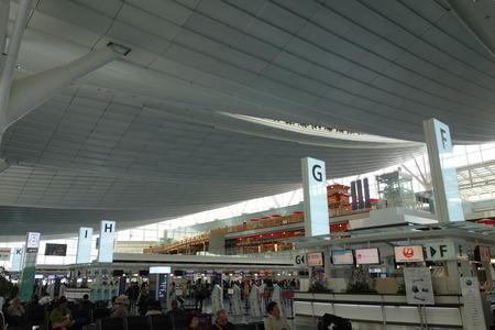 3-羽田空港国際線DSC06394