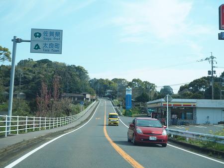 1-佐賀県 肥前浜宿 酒まつりP3274349