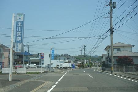 3-川下精肉店DSC02163
