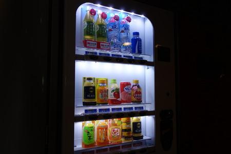 19-JR九州 特急かもめ グリーン車 個室DSC08296