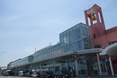 1-長崎空港DSC04460