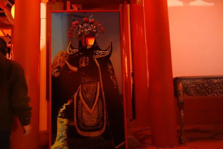 5−長崎ランタンフェステバル孔子廟DSC05021