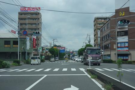 1-諫早 彩DSC00189