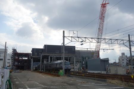 2−諫早駅DSC00740